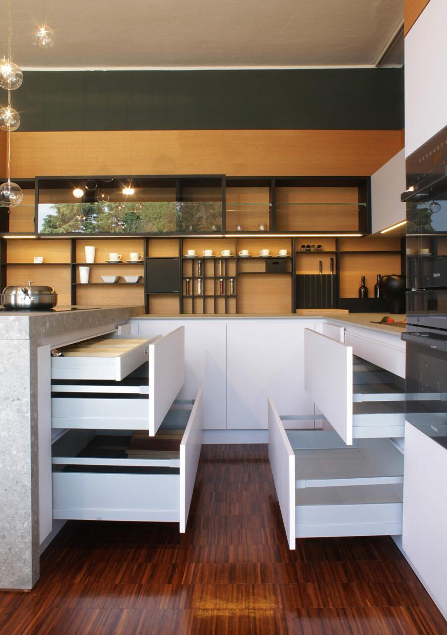 IMG 9887 ok scaled Cucina 7000