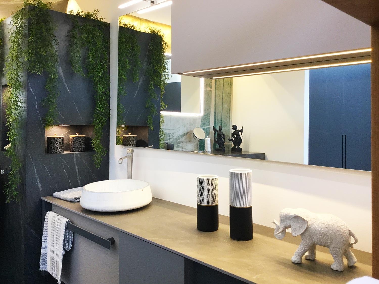 bagno1 - Progetti