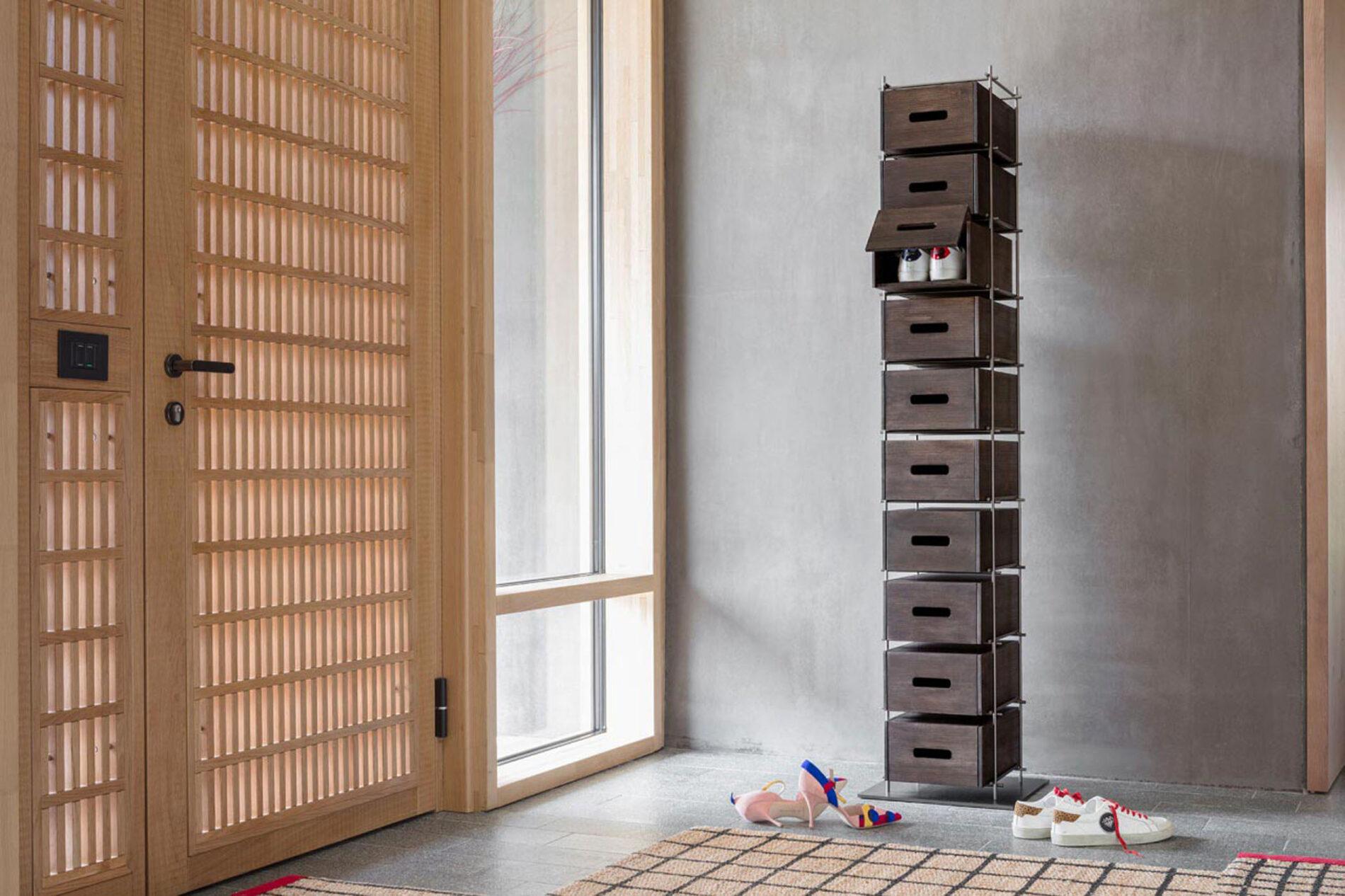 mogg storage manolo header 1280x853 1 - Progetti