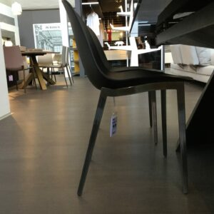 IMG 4040 300x300 - Studiobidue