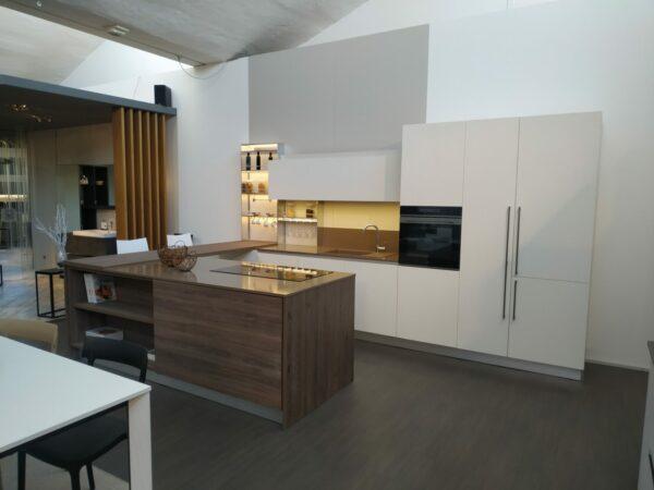 1628158848860 Cucina con penisola modello Aleve'