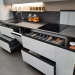 20210807 094507 Cucina lineare