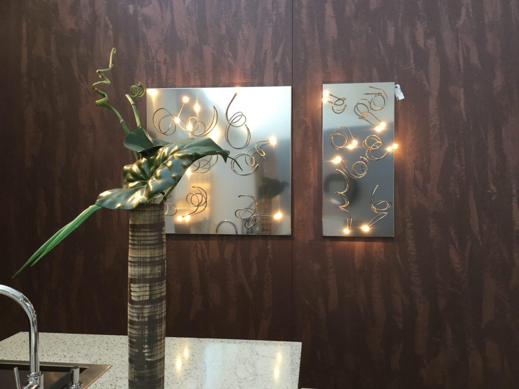 IMG 4101 Contract lampade Medusa
