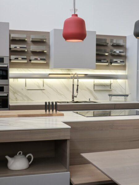 IMG 8436 Cucina Prestige
